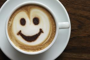 coffeefeliz